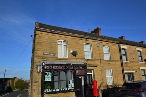 1 bedroom flat for sale - Victoria Terrace, Felling, Gateshead