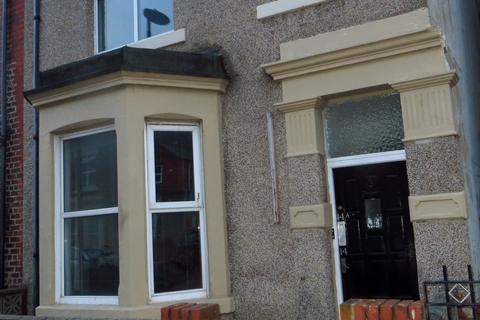 4 bedroom detached house to rent - Cheltenham Terrace, Heaton, NE6
