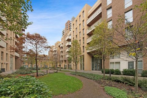 1 bedroom apartment - Oxley Square, Bow, E3