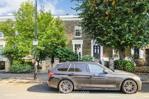 2 bedroom apartment for sale - De Beauvoir Road, Islington