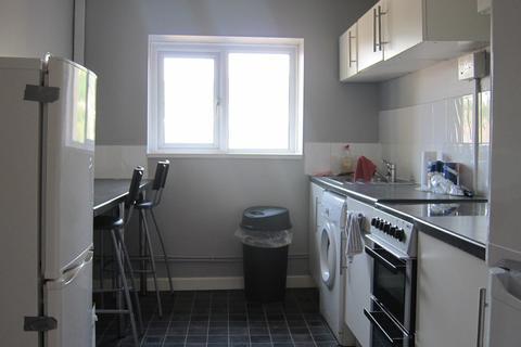 3 bedroom terraced house - St Michaels Avenue, Pontypridd