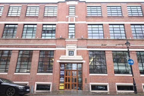 1 bedroom apartment for sale - St. Pauls Square, Birmingham