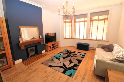 2 bedroom apartment for sale - Westborough Road, Westcliff-on-Sea, SS0