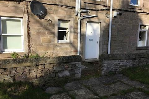 3 bedroom flat to rent - 1B Thomson Street, Dundee,