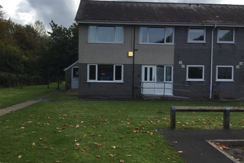 1 bedroom apartment to rent - Cysgod Y Coleg, Y Bala, Gwynedd, LL23