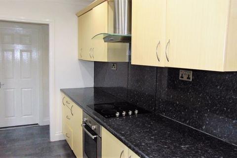 2 bedroom property to rent - Neville Road, Pallion Sunderland