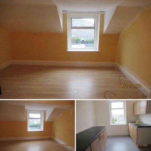 1 bedroom flat to rent - 1 Bedroom self contained flat available to rent long term