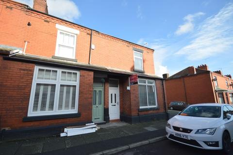 1 bedroom house share to rent - Park Road, Widnes