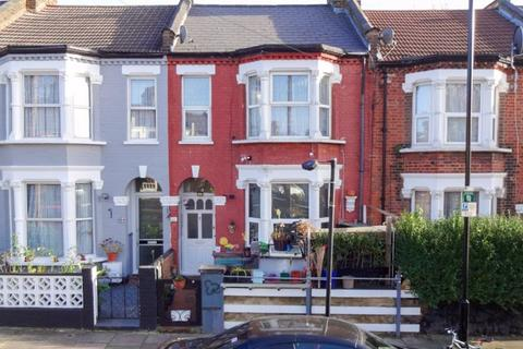 2 bedroom flat for sale - Gloucester Road N17