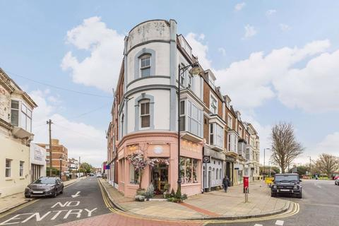 1 bedroom apartment for sale - Palmerston Road, Southsea