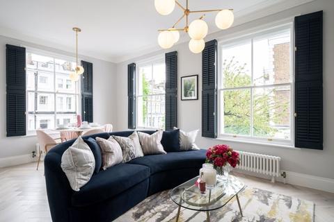 1 bedroom apartment for sale - Blenheim Crescent, Notting Hill, W11