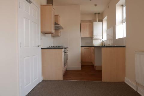 1 bedroom flat to rent - Flat 3, 160 Spring Bank, Hull, HU3 1QW