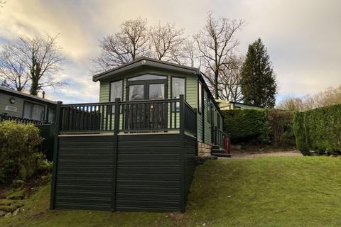 3 bedroom park home for sale - Gatebeck Holiday Park, Gatebeck Road, Endmoor, LA8 0HL