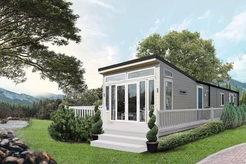 2 bedroom park home for sale - Gatebeck Holiday Park, Gatebeck Road, Endmoor, LA8 0HL