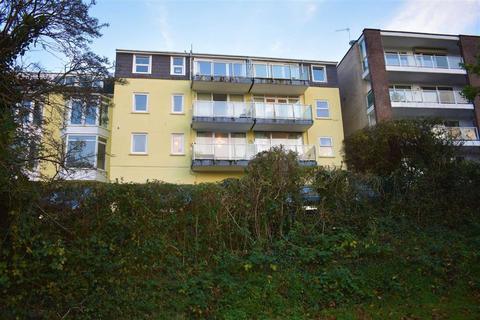2 bedroom flat for sale - 16 Langland Road, Langland, Swansea