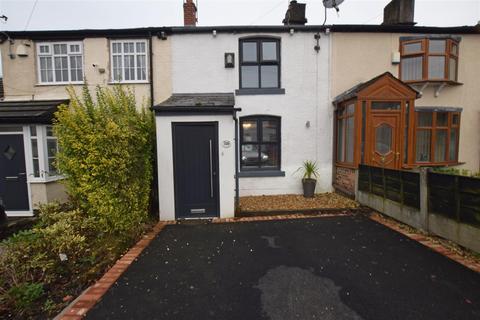 2 bedroom cottage for sale - Heywood Old Road, Middleton, Manchester