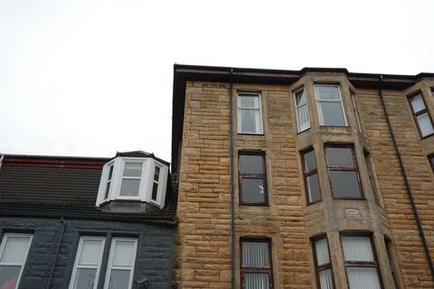 2 bedroom apartment - Sidney Street, Saltcoats