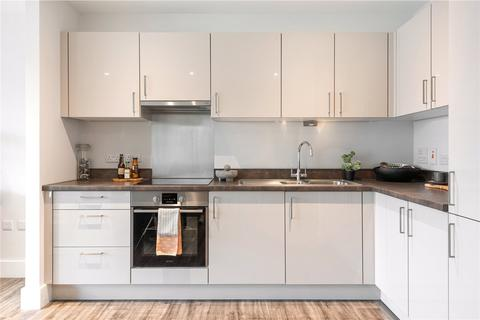 1 bedroom flat - Hounslow Place, White Bear Lane, Hounslow, TW3