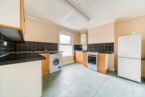 2 bedroom maisonette for sale - Queens Road, Croydon, CR0