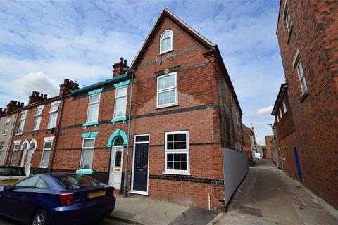 4 bedroom terraced house - Gordon Street, Goole, DN14