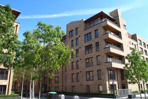 2 bedroom flat to rent - BRANDFIELD STREET, FOUNTAINBRIDGE, EH3 8AS