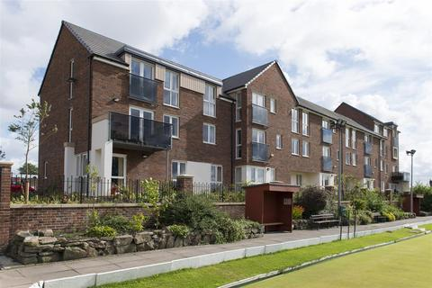 1 bedroom apartment for sale - Rockhaven Court, Chorley New Road, Horwich, Bolton