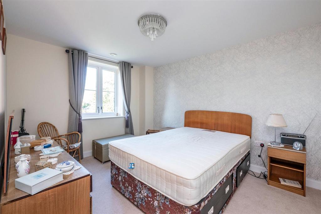 Laureates bedroom.jpg