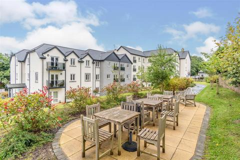 1 bedroom apartment for sale - Plas Glanrafon, Lon Pant Y Cudyn, Benllech, Anglesey, LL74 8TP