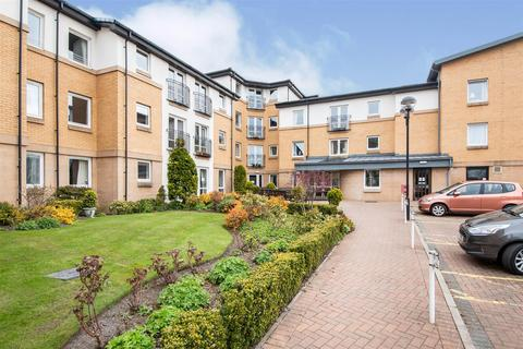 1 bedroom apartment for sale - Hilltree Court, 96 Fenwick Road, Giffnock