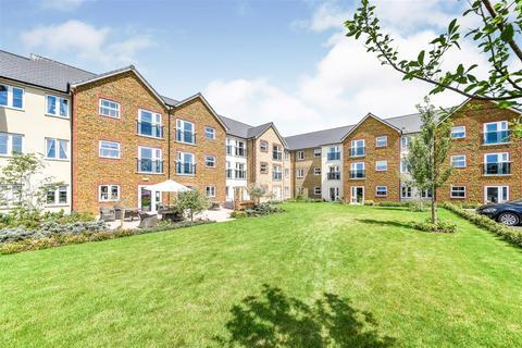 2 bedroom apartment for sale - 16 Valentine Road, Hunstanton, Norfolk, PE36 5FA
