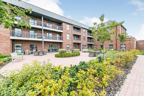 1 bedroom apartment for sale - Lancer House, Butt Road, Colchester, Essex, CO2 7WE
