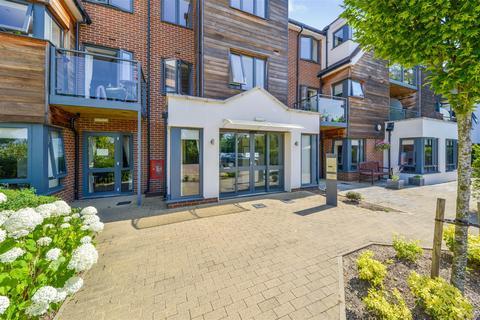 1 bedroom apartment for sale - Mandeville Court, Darkes Lane, Potters Bar, Hertfordshire, EN6 1BZ