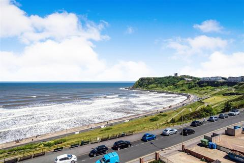 1 bedroom apartment for sale - North Bay Court, 119 North Marine Road, Scarborough