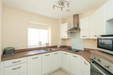 1 bedroom apartment for sale - Welford Road, Kingsthorpe, Northampton, NN2 8FR