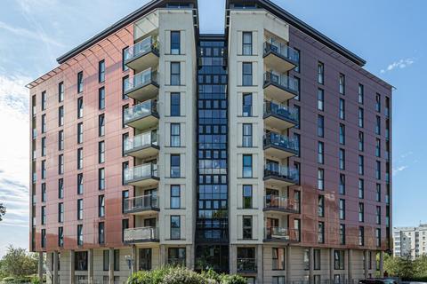 2 bedroom apartment - Mason Way, Birmingham