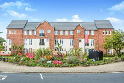 1 bedroom apartment for sale - Grove Court, 20 Moor Lane, Crosby, Liverpool