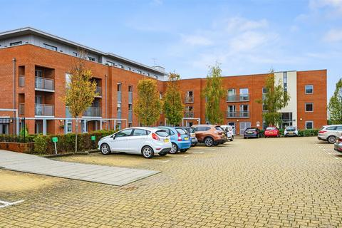 1 bedroom apartment for sale - Clayton Court, The Brow, Burgess Hill