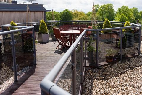 1 bedroom apartment for sale - Forest Court, Union Street, Chester, Cheshire, CH1 1AB