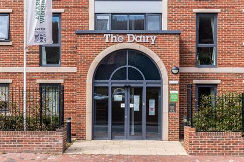 2 bedroom apartment for sale - The Dairy, St. Johns Road, Tunbridge Wells