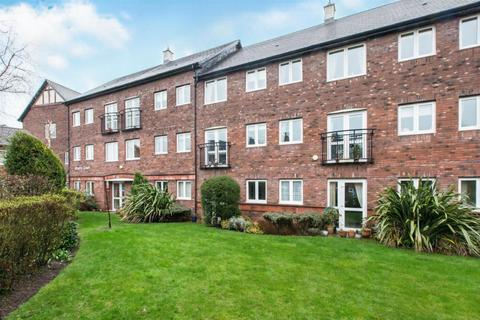 1 bedroom apartment for sale - Holland Walk, Nantwich