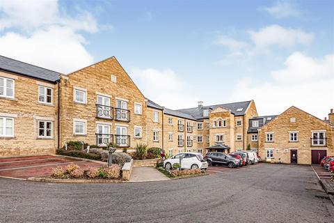 2 bedroom apartment for sale - Hollis Court, Castle Howard Road, Malton