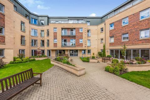 1 bedroom apartment - Lyle Court, 25 Barnton Grove, Barnton, Edinburgh