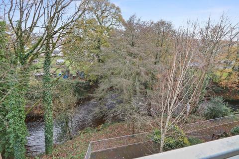 2 bedroom apartment for sale - Rivers Edge Court, Oaklands Drive, Okehampton, EX20 1FN