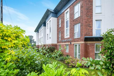 1 bedroom apartment for sale - Henshaw Court, Chester Road, Castle Bromwich, Birmingham, West Midlands, B36 0JQ