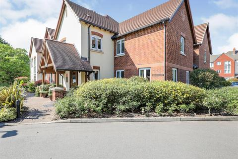1 bedroom apartment for sale - Charter Court, Retford