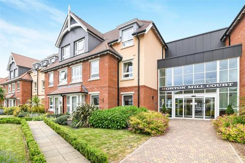 1 bedroom apartment for sale - Horton Mill Court, Hanbury Road, Droitwich. Worcestertshire. WR9 8GD