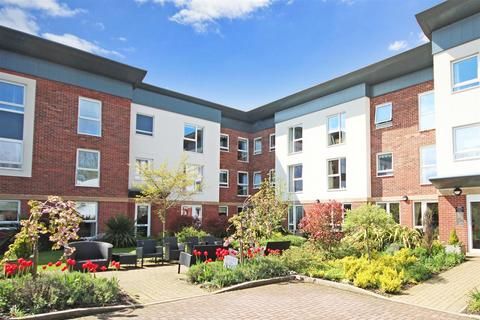 1 bedroom apartment for sale - Henshaw Court, Chester Road, Castle Bromwich, Birmingham, West Midlands, B36 0SQ