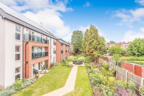 2 bedroom apartment for sale - Algar Court, Penn Road, Wolverhampton