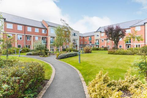 1 bedroom apartment for sale - Henderson Court, North Road, Ponteland, Newcastle Upon Tyne