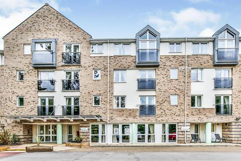 1 bedroom apartment for sale - 900 Abbeydale Road, Sheffield
